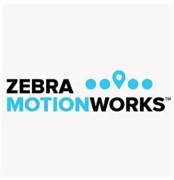 Программное обеспечение ZEBRA MotionWorks Enterprise