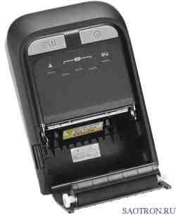 Мобильный принтер TSC TDM-20