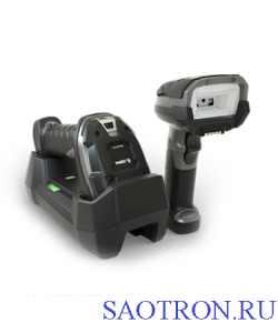 Сверхпрочный сканер штрихового кода ZEBRA DS3600-DPA