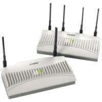 Приемущество WiFi точек доступа Motorola или технологический прорыв
