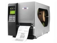 Саотрон о результатах тестирования Принтера этикеток TSC-TTP 644 M