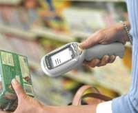Автоматизация розничной торговли в магазине -советы специалистов