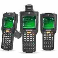 Современная, удобная, надежная мобильная торговля САОТРОН