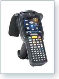 САОТРОН отмечает рост популярности RFID технологий