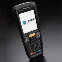 MOTOROLA MC2100 Год бесплатного ПО набирает обороты