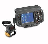 Терминал сбора данных Motorola WT4090 в интернет-магазине