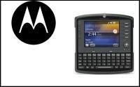 Обзор новых монтируемых терминалов Motorola серии VC6090, VC6096!