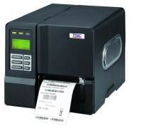 Новые принтеры этикеток офисного класса от TSC