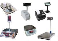 САОТРОН делится опытом успешной автоматизации торговли