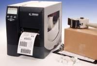 Автоматизация магазина и выбор этикеток для принтеров