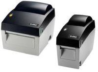 Обновление линейки принтеров Godex DT2 и DT4