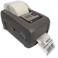 Новая модификация принтеров Datamax-O'Neil Е-Класса Mark III