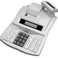 Фискальное решение для интернет-магазинов