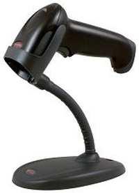 Компания Honeywell выпустила новый ручной сканер — Voyager 1250gLite