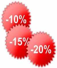 Распродажа торгового оборудования штрих-кодирования и pos перефирии