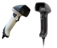 Сканер штрих-кодов Opticon OPI-2201 2D imager с автофокусом