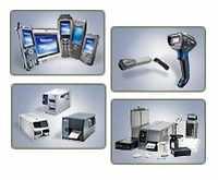 Инновации и технологии Intermec - для автоматизации работы