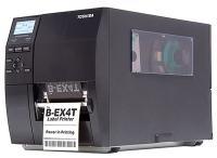 Принтеры Toshiba B EX4T2 для печати этикеток на производстве