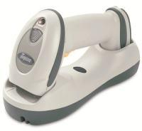 Устройство сканера штрих кода ls4278 и как это работает