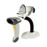 Сканер LS2208 автоматизирует розничную торговлю