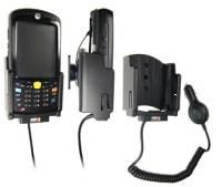 Терминал ТСД Motorola MC55 с новейшей операционной системой