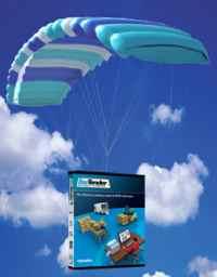 Новая версия программы печати этикеток BarTender 10.0 SR2