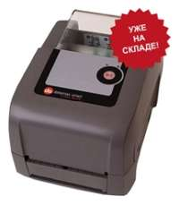 Скоро в продаже принтеры этикеток Datamax E-класс Mark III