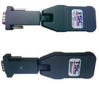 На принтеры TSC выпустили адаптеры Wi-Fi и Bluetooth