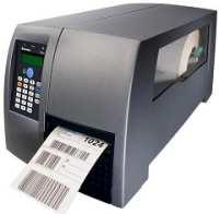 Промышленный принтер печати этикеток Intermec PX6i технологии будущего