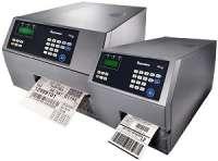 Intermec представила новый промышленный принтер печати этикеток PX4i