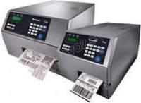 Умный индустриальный принтер печати этикеток Intermec PX4i