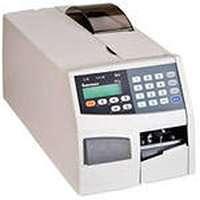 Компактный промышленный принтер Intermec PF2i