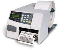 Intermec PF4i – компактный принтер штрих-кодов нового поколения
