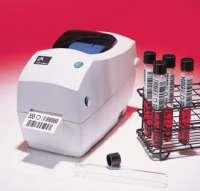 Лучший настольный термотрансферный принтер ZEBRA LP/TLP 2824