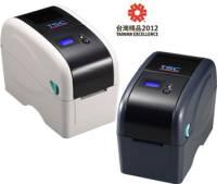 Термопринтеры этикеток TSC TTP-225 / TTP-323 доступны каждому