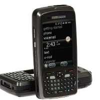 Последняя новинка на рынке мобильных терминалов -  Psion EP10