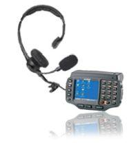 Идеальное бизнес-решение от Motorola – ручной терминал WT4000