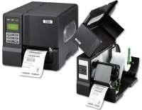 По высоким технологиям с принтерами серии TSC ME240 ME340