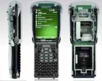 Специалисты компании Psion разработали Work about Pro 3