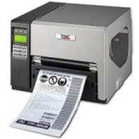 Вышла серия экономичных принтеров TTP-246 M PRO и TTP-344 M PRO от TSC