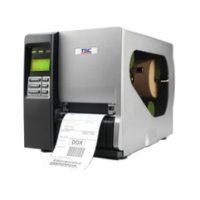 Промышленные принтеры TTP-2410MPRO TTP-346MPRO TTP-644MPRO от TSC