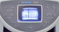 DORS 1200 – новые грани детекции!