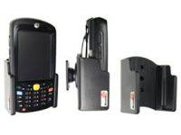 Motorola MC67 – защищенный мобильный помощник с поддержкой 3.75G HSPA