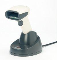 Двумерный фотосканер Honeywell Xenon 1900h отличное решение для аптек