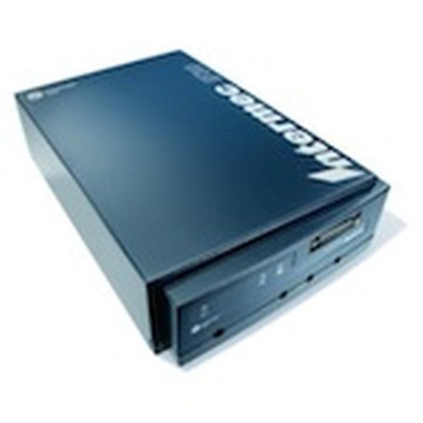 Intermec IF30 - экономически выгодный, высокоэффективный RFID-считыватель, работающий с UHF RFID-метками...