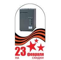 Компания САОТРОН снижает цены на принтер Datamax ST-3210