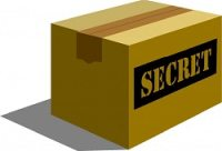 Секретная распродажа в САОТРОН